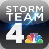 NBC4 Weather HD