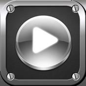 BUZZ Player HD mpeg4 to psp video