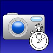 Camera TimerDC