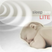 Baby Sleep Care Lite