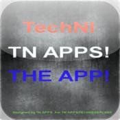Tech-Nederland