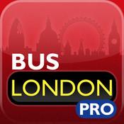 Bus London Pro