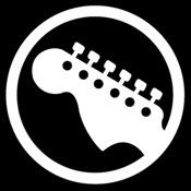 Guitar Kit PRO