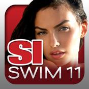 SI Swimsuit 2011