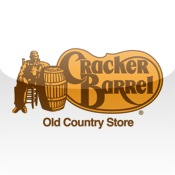 Cracker Barrel crate and barrel coupons
