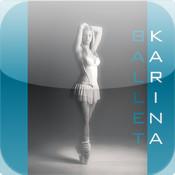iBallet Karina