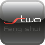Stwo Feng shui teenage room theme