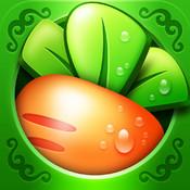 CarrotFantasy