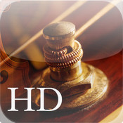 Power Tuner HD
