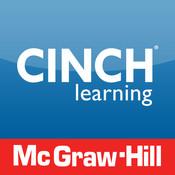 CINCH Learning