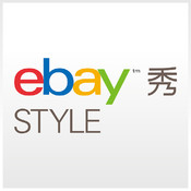 eBay Style 秀 ebay mobile