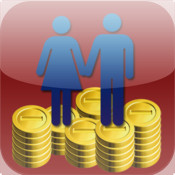 Family Finance finance