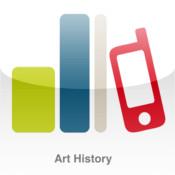 AP Art History history of performance art