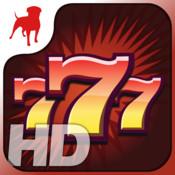 Zynga Slots HD