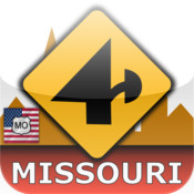 Nav4D Missouri