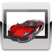 Top Super Cars top cars