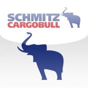 Cargobull iPad