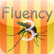 Fluency Grade 3