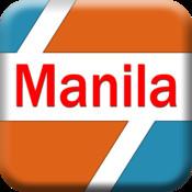 Manila Reveled manila standard