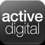 Active Digital