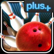 Flick Bowling 2