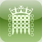 MyPolitics UK