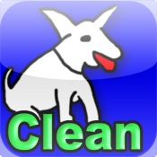 Screen Cleaner xp cleaner free
