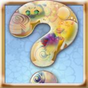 App Logos Quiz