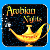 Arabain Nights