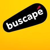 Buscapé Mobile