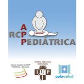 CPR Pediatrica