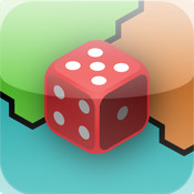 Strategic Dice