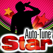 Auto-Tune Star auto tune mac