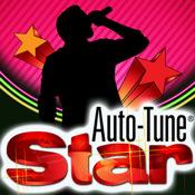 Auto-Tune Star