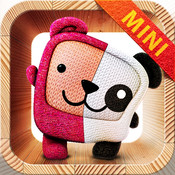 Gemibears Mini appoday free app deal day