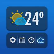 Fast Tools Pro desktopx widgets