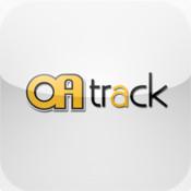 OATrack Mobile franson gpsgate