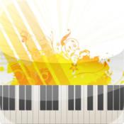 Piano Sidekick