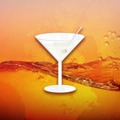 Cocktails Free