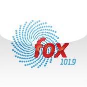 Fox FM for iPad