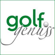 golfgenuss 1-2011