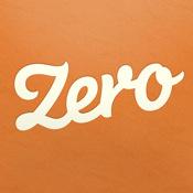 Zero - Todo List