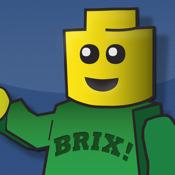3D Buolder Brix