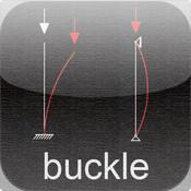 Buckle (english)