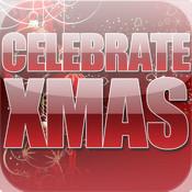 Celebrate Xmas