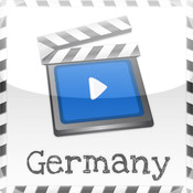 Cinema Germany