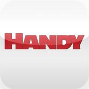 Handy Magazine