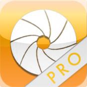 Photo Oven Pro