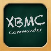 XBMC Commander