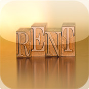 Rental Manager dollar rental car locations